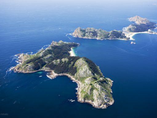 Illas Atlanticas